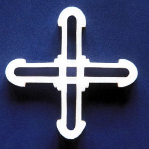 Křížky - Křížky a klínky