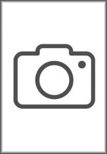 NEC – rohová lišta - Nerezové lišty ukončovací